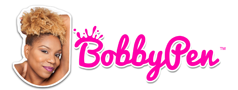 TheBobbyPen.com™ - What's your story?! [urban•art•entertainment]