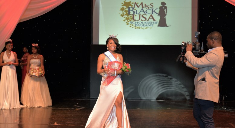 miss black usa 2015 Miss Black New York USA 2015 Kade Henderson Crowned in New.