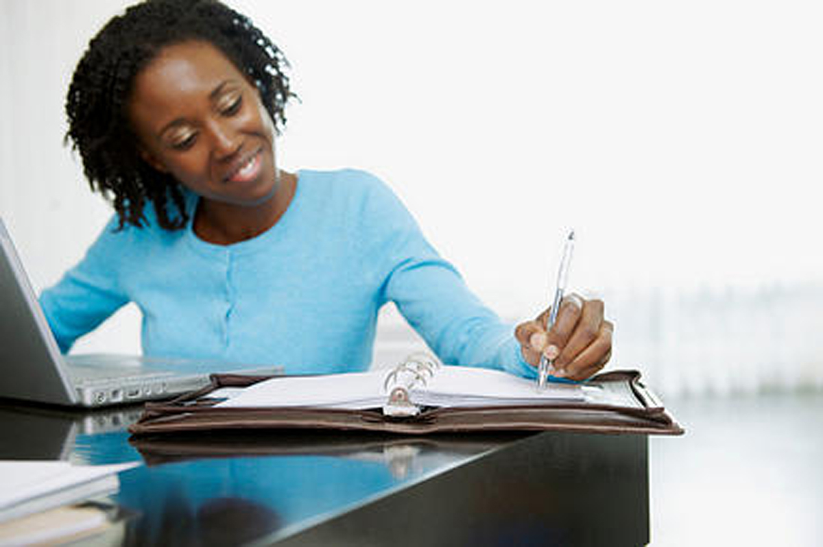 black women writers essay This essay on gender roles and stereotypes was written in defense of women learn why many of the preconceived beliefs society has about women are false.